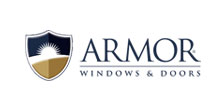 Amor Windows and Doors