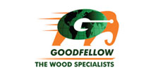 Goodfellow Siding