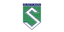 Suntown Shutters