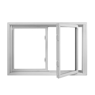Tilt Slider Window
