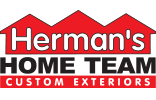 Herman's Home Team® Custom Exteriors