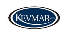 Kevmar
