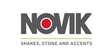 Novik Shakes, Stone and Accents