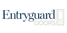 Entryguard Doors